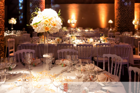 Wedding Details - Picture by Juanistyle Photography - L-019.jpg