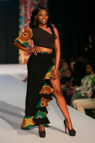 Black Fashion Week 2019  by Juanistyle Photography-0009.jpg