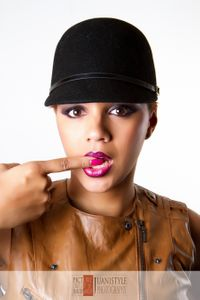 Studio Work - Picture by Juanistyle Photography-P-012.jpg