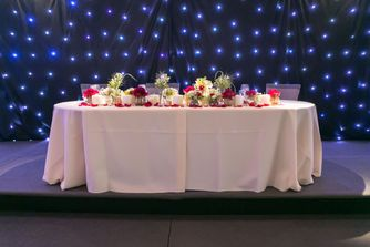 Decoration Wedding Pictures  by Juanistyle Photography-0029.jpg