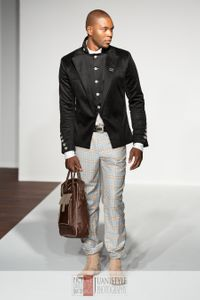 Ethno Tendance Fashion Week Brussels - Picture by Juanistyle Photography- P-015.jpg