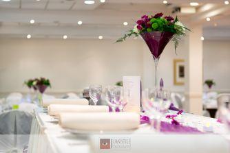 Weddings- Decoration-L-0011.JPG