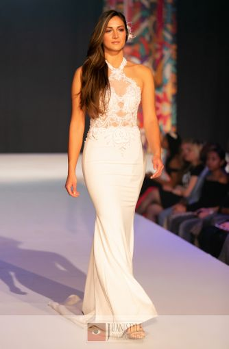 Black Fashion Week Web - P-0026.JPG