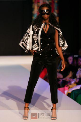 Black Fashion Week Web - P-0049.JPG