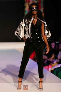 Black Fashion Week Web - P-0049.JPG