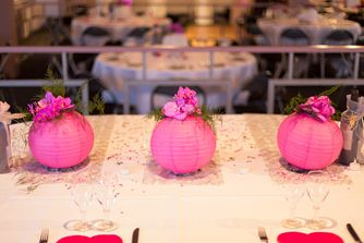 Decoration Wedding Pictures  by Juanistyle Photography-0002.jpg