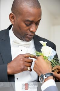 Wedding Getting Ready - Picture by Juanistyle Photography - P-020.jpg