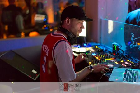 Party Picture by Juanistyle Photography - L-015.jpg