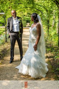 Bridal Portraits - Picture by Juanistyle Photography - P-018.jpg