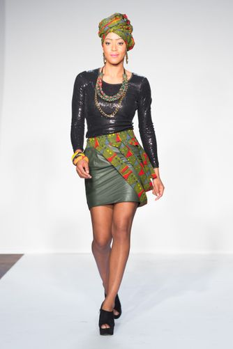 Ethno Tendance Fashion Week  by Juanistyle Photography-0047.jpg