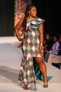 Black Fashion Week Web - P-0032.JPG