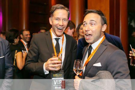 European Travel Group Awards 2017 - L-289.jpg