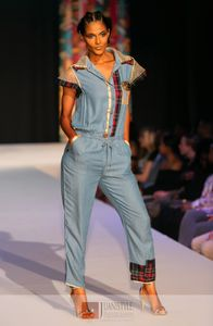 Black Fashion Week Web - P-0021.JPG
