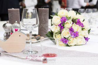 Weddings- Decoration-L-0022.JPG