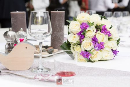 Weddings- Decoration-L-0022.JPG