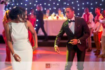 Weddings- Wedding Party L-0021.JPG