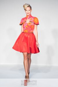 Ethno Tendance Fashion Week Brussels - Picture by Juanistyle Photography- P-041.jpg