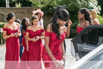 Weddings-Ceremony by Juanistyle Photography-L-0023.JPG