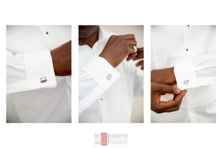 Wedding Getting Ready - Picture by Juanistyle Photography - L-014.jpg