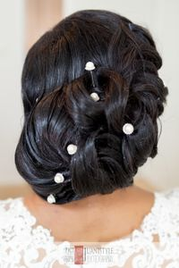 Wedding Getting Ready - Picture by Juanistyle Photography - P-021.jpg