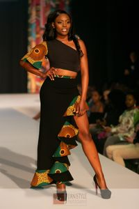 Black Fashion Week Web - P-0009.JPG