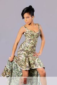Studio Work - Picture by Juanistyle Photography-P-015.jpg