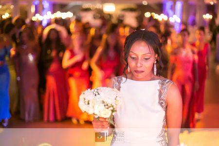 Weddings- Wedding Party L-0029.JPG