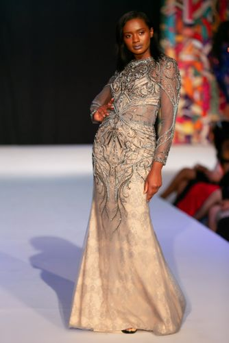 Black Fashion Week 2019  by Juanistyle Photography-0039.jpg
