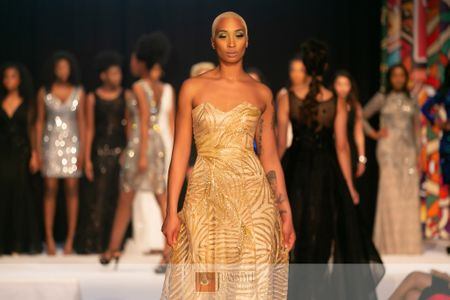 Black Fashion Week Web - L-0007.JPG