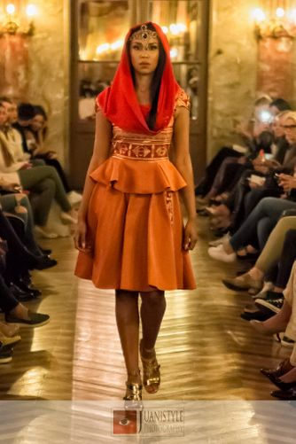 Bader Haute Couture-P-0005.JPG