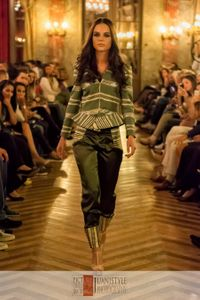 Bader Couture Fashion Show - Picture by Juanistyle Photography- P-012.jpg