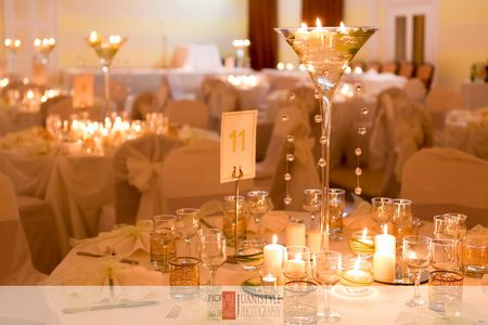 Wedding Details - Picture by Juanistyle Photography - L-016.jpg