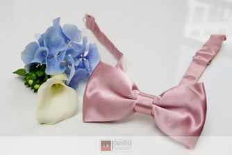 Weddings-Ready Ready by Juanistyle Photography-L-0004.JPG