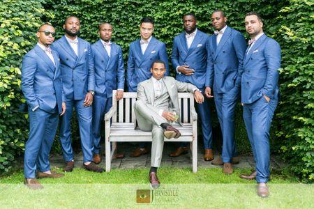 Weddings- Bridal Portraits-L-0019.JPG