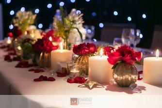 Weddings- Decoration-L-0030.JPG