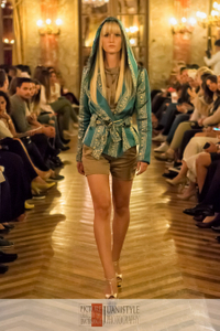 Bader Couture Fashion Show - Picture by Juanistyle Photography- P-008.jpg