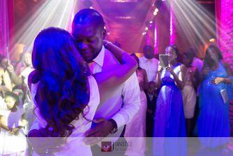 Weddings- Wedding Party L-0003.JPG