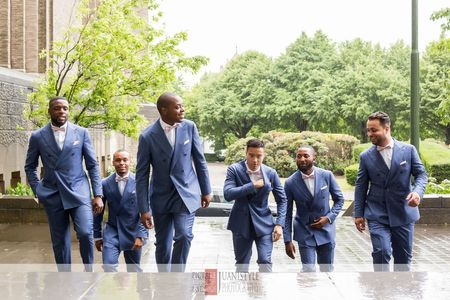 Wedding Pictures 2017 by Juanistyle Photography Landscape-0023.jpg