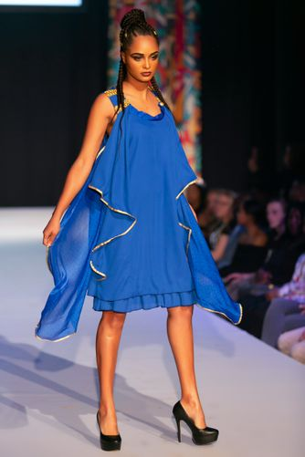 Black Fashion Week 2019  by Juanistyle Photography-0018.jpg