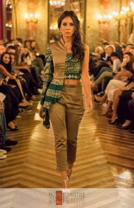Bader Couture Fashion Show - Picture by Juanistyle Photography- P-014.jpg