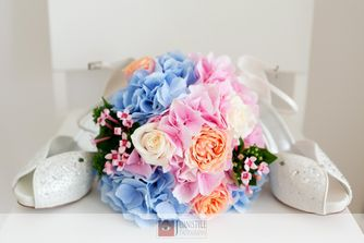 Weddings-Ready Ready by Juanistyle Photography-L-0005.JPG