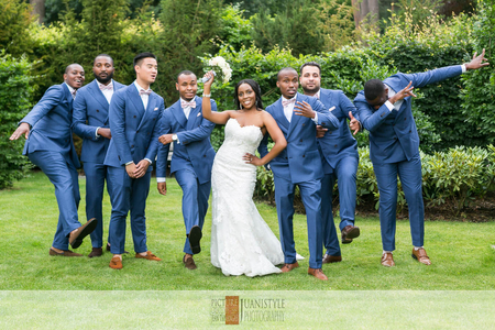 Wedding Pictures 2017 by Juanistyle Photography Landscape-0033.jpg