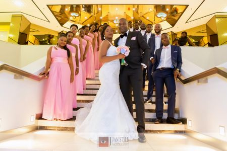 Weddings- Bridal Portraits-L-0008.JPG