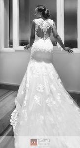 Weddings- Bridal Portraits-P-0003.JPG