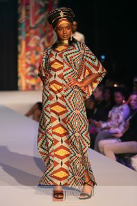 Black Fashion Week Web - P-0005.JPG
