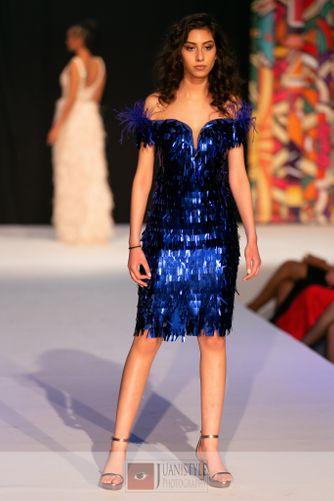 Black Fashion Week Web - P-0037.JPG