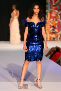 Black Fashion Week Web - P-0037.JPG