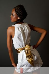 Studio Work - Picture by Juanistyle Photography-P-005.jpg