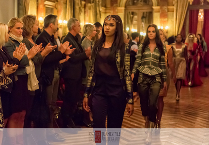 Bader Couture Fashion Show - Picture by Juanistyle Photography- L-004.jpg