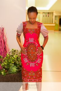 Photoshoot at Dolce Brussels - Picture by Juanistyle Photography-007.jpg